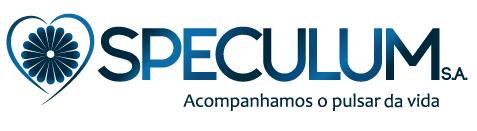 Início | Speculum